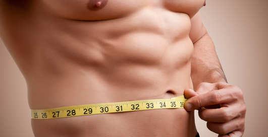 Ученые нашли ошибку, которая есть во всех диетах сразу