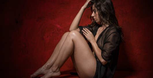 Почему женщины быстрее мужчин устают от секса в отношениях