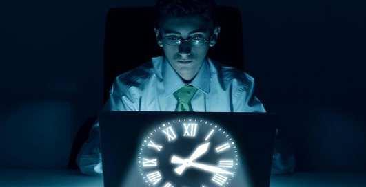 Ночной зверь: почему работа по ночам вредит здоровью