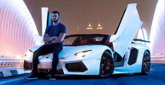 Еще одна вакансия мечты: австралийский миллионер ищет помощника по путешествиям