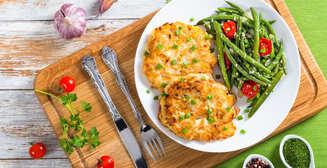 Правильный обед: каким и когда он должен быть?