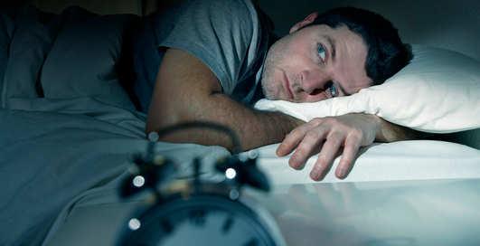 Как научиться рано вставать: советы нейробиолога