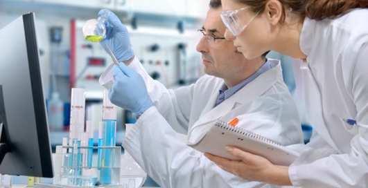 Профессия будущего: какие специалисты станут самыми востребованными?
