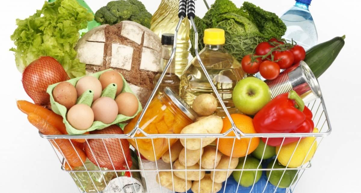 Когда полезные продукты могут навредить здоровью?