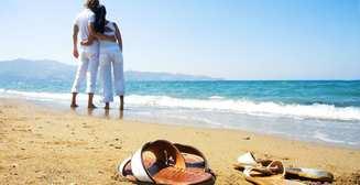 6 действий, которые показывают зрелость отношений