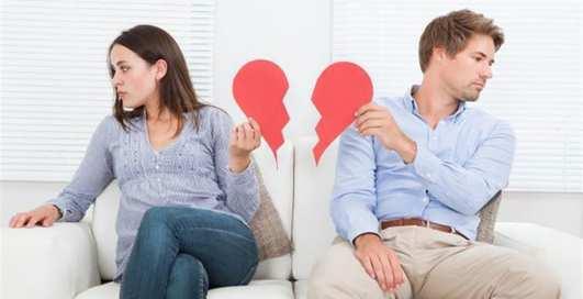 Деньги решают все: ученые определили главную причину большинства разводов