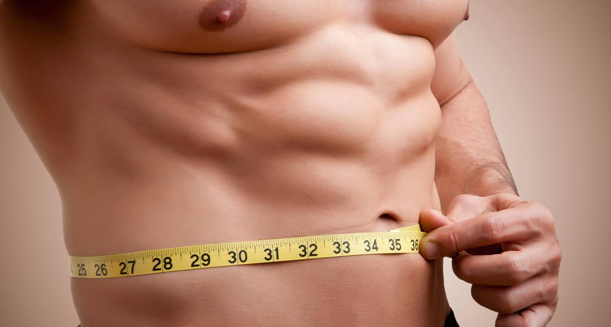 Любители халявы склонны к лишнему весу, - исследование