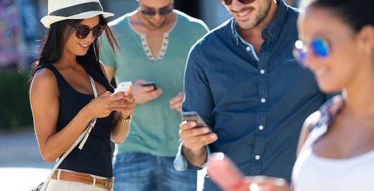 Во все смартфонах Android нашли уязвимость, существовавшую 5 лет