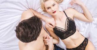 Британцы перед сексом употребляют мет и кокаин, а американцы курят траву, - исследование