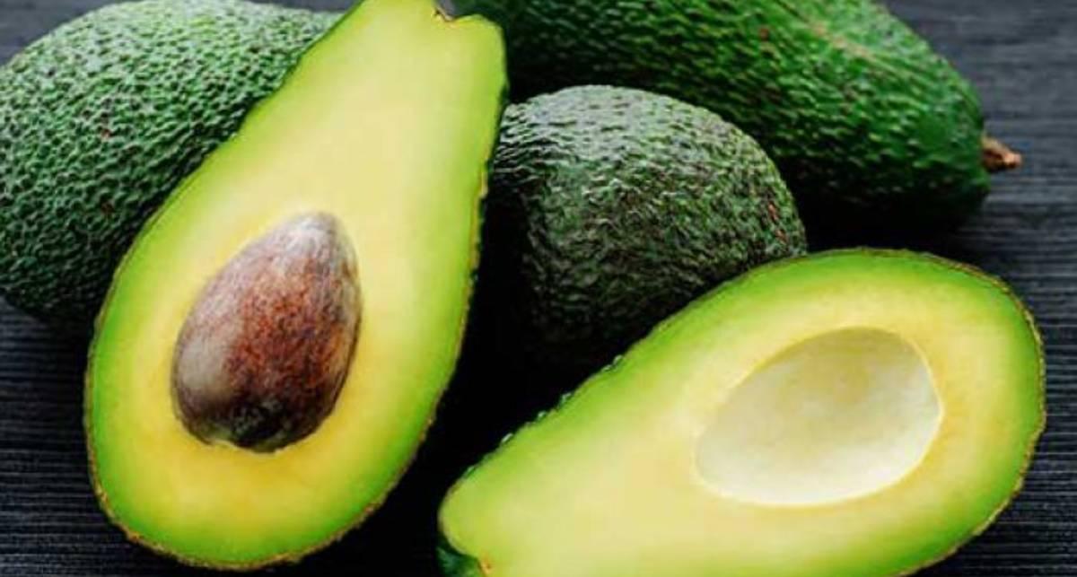 Аво-авокадо: топ лучших свойств аллигаторовой груши