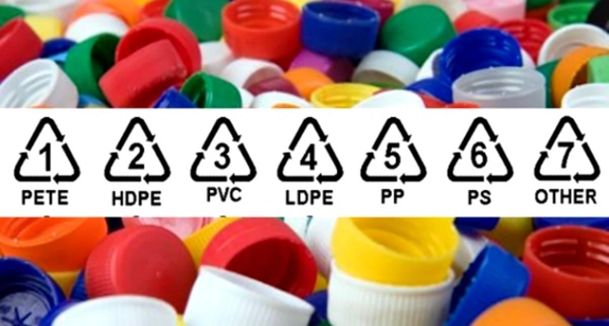 Пища и микропластик: почему это опасно?