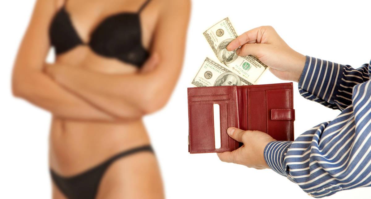 Не поступила: Девушка продает девственность, чтобы заплатить за учебу