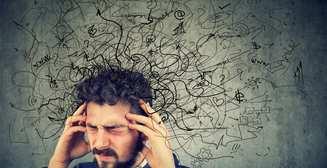 Как наше тело реагирует на стресс?