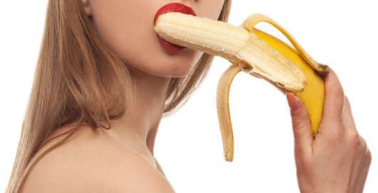 Ученые назвали длину пениса, которая необходима для удовлетворения женщины