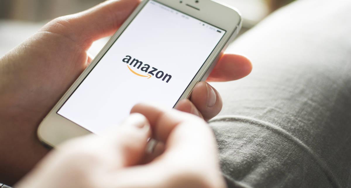 Amazon запустит бесплатный музыкальный сервис