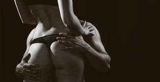 Самый простой способ лучшить сексуальную жизнь