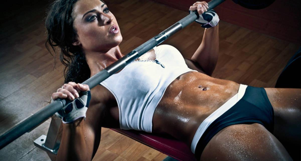Чего не стоит делать после тренировок?
