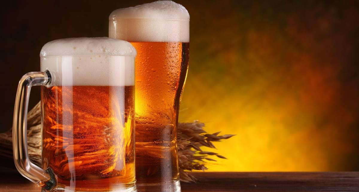 Символ мира: пиво оказалось залогом дипломатичности древнего государства