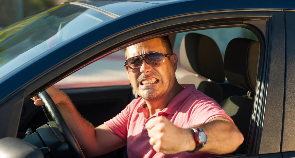 ТОП-10 авто, которые владельцы продают в первый же год после покупки