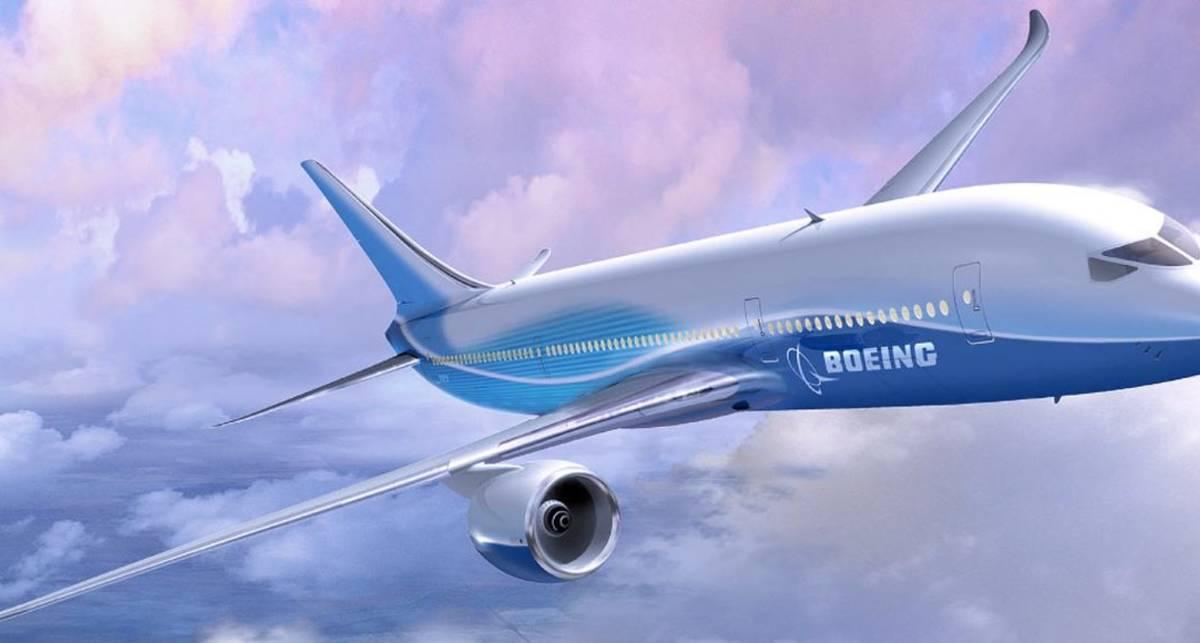 Летают ли самолеты задом наперед?