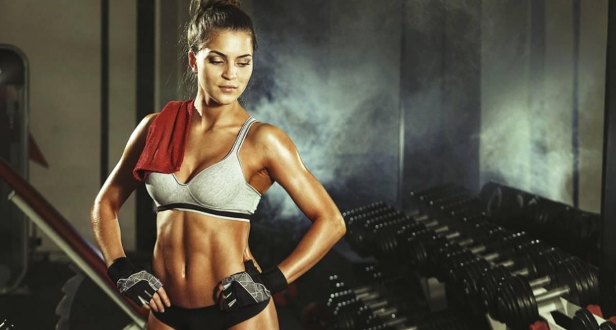 Ученые доказали, что регулярные тренировки имеют долгосрочное влияние на человека