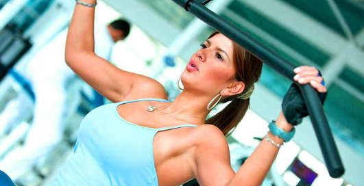 Как правильно дышать на тренировках? Метод диафрагмального дыхания