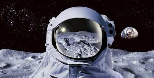 Что поисходит с телом астронавтов после возвращения с МКС?