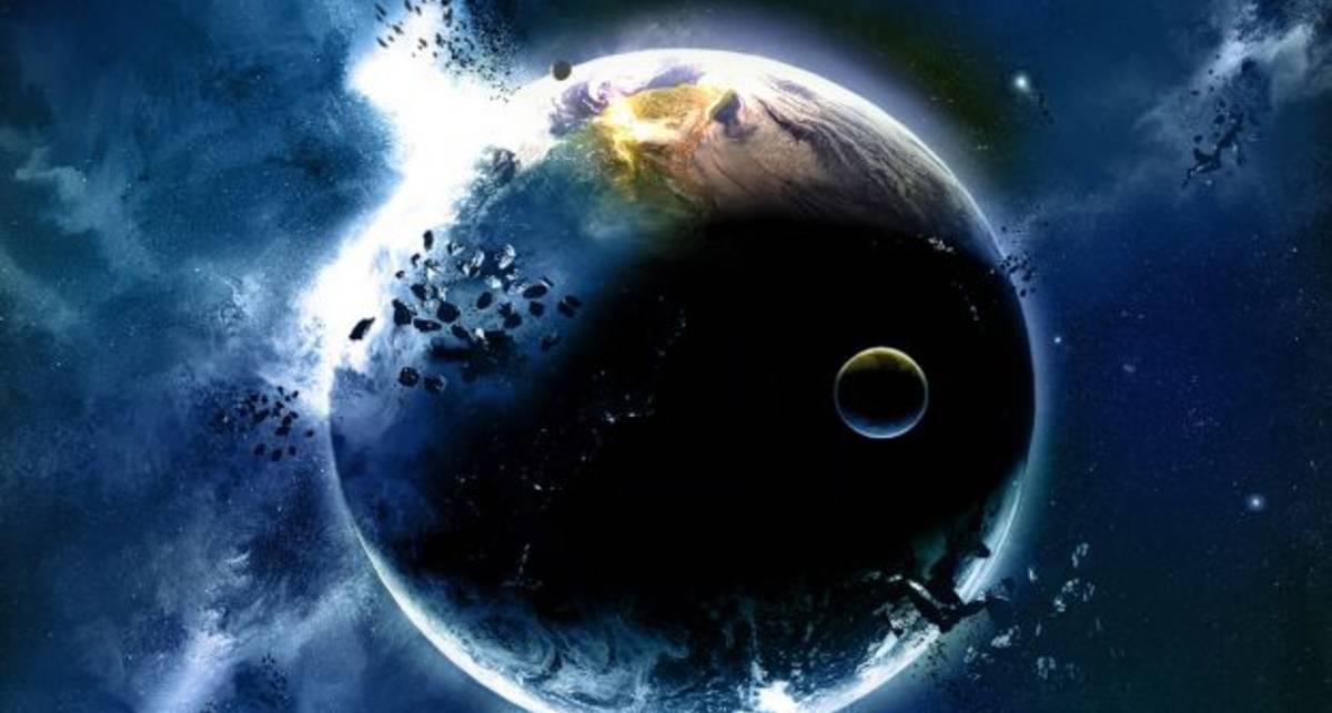 Что будет, если с Земли исчезнет кислород?
