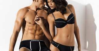 Насколько часто женщины достигают оргазма? - исследование