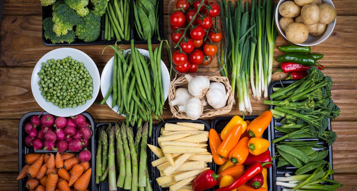8 продуктов, которые нельзя термически обрабатывать