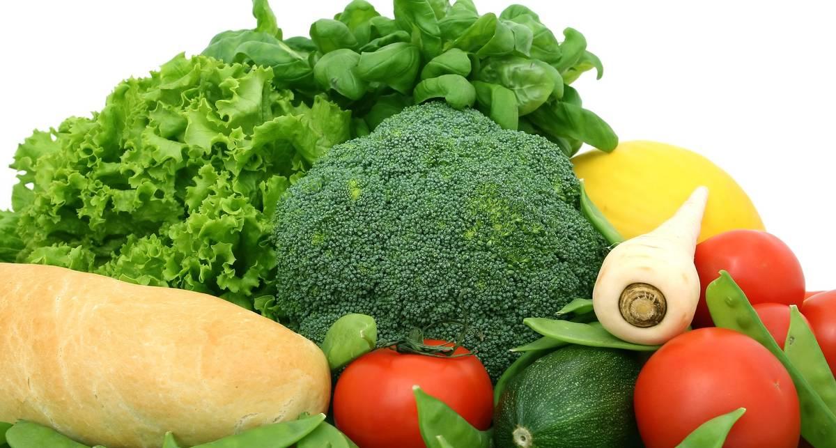 Сделают умнее: топ-8 продуктов для питания мозга