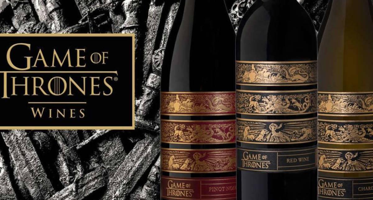 Французский винодел создал уникальное