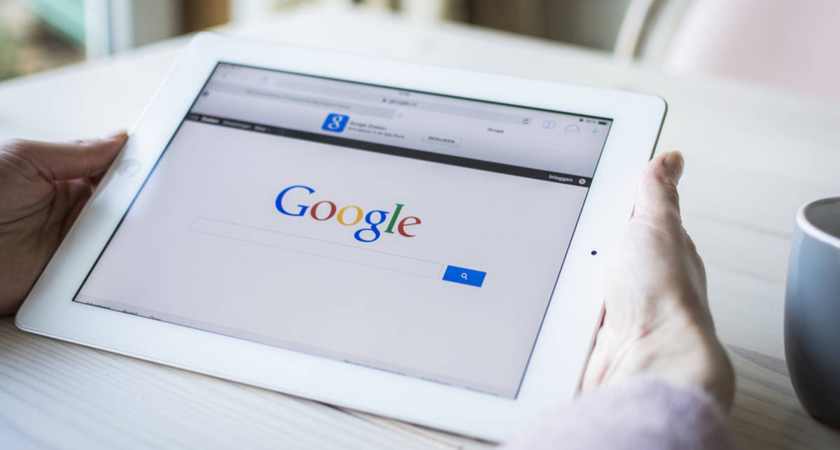 ТОП-9 лучших приложений 2019 года по версии Google