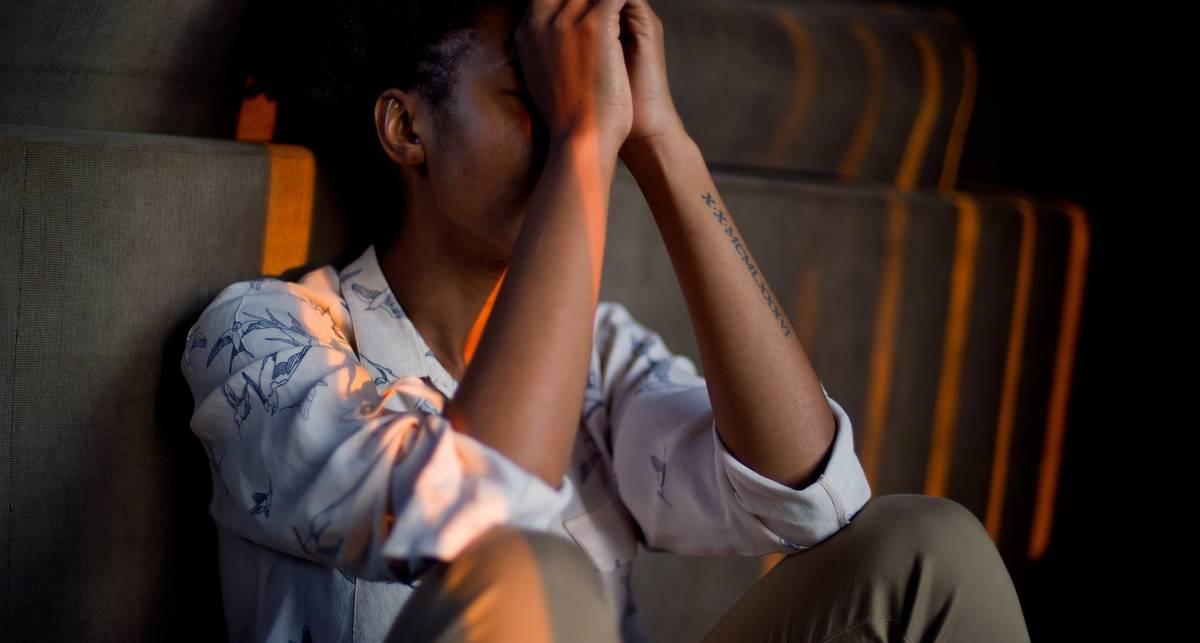 Дела сердечные: как стресс сказывается на работе