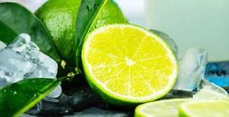 Ближайший родственник лимона: ТОП полезных свойств лайма