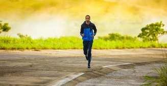 Пробежка полезнее для ума, чем отдых - ученые