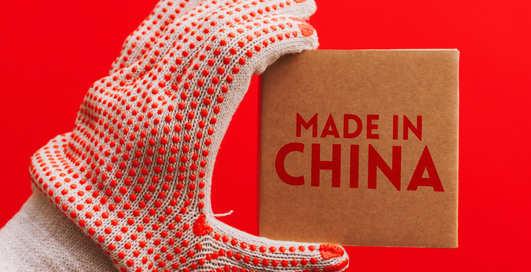 ТОП-5 бесполезных товаров из китайских интернет-магазинов