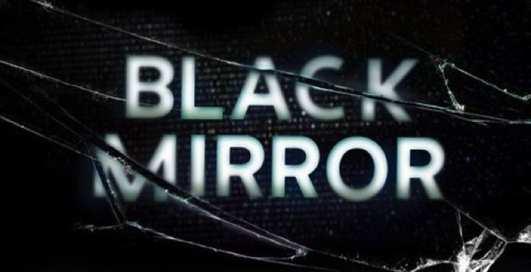 """Netflix показал трейлер нового сезона """"Чёрного зеркала"""""""