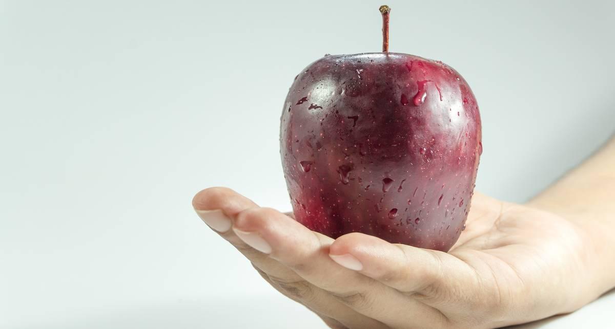 Что-то пошло не так: 5 признаков ошибок при правильном питании